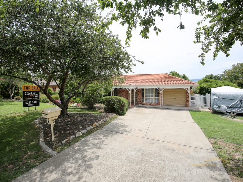 8  Sherman Place, Llanarth, NSW 2795