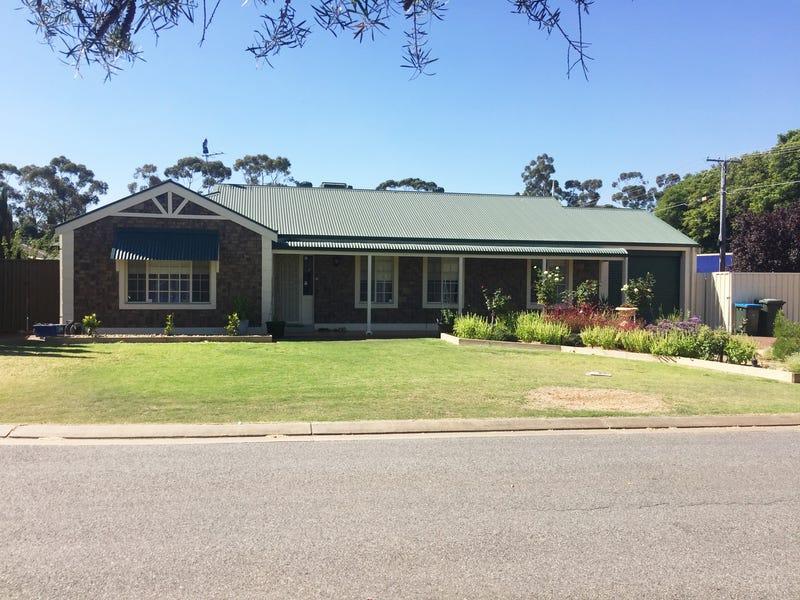 7 Leewood Court, Paradise, SA 5075