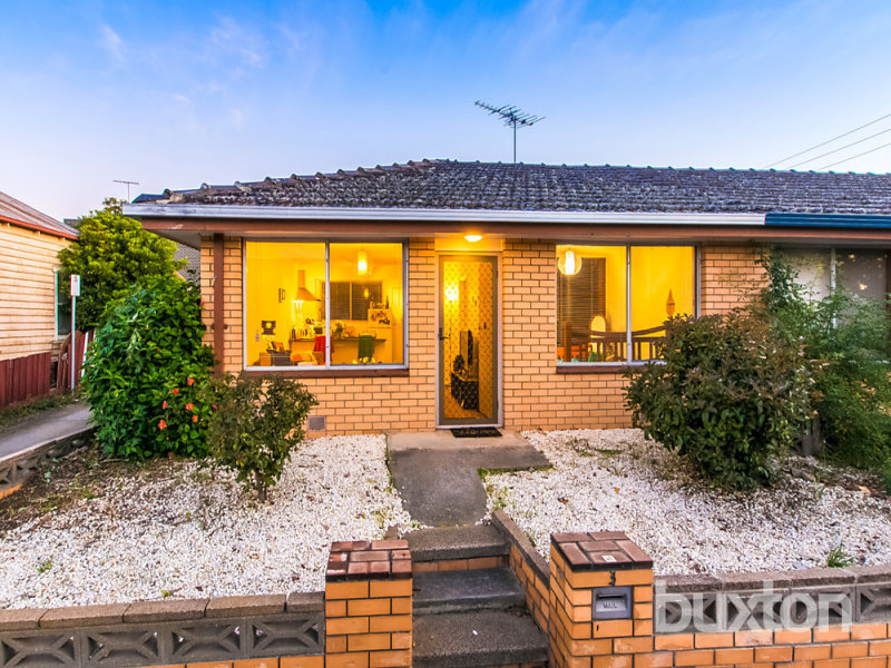 3/250 Pakington Street, Geelong West, Vic 3218