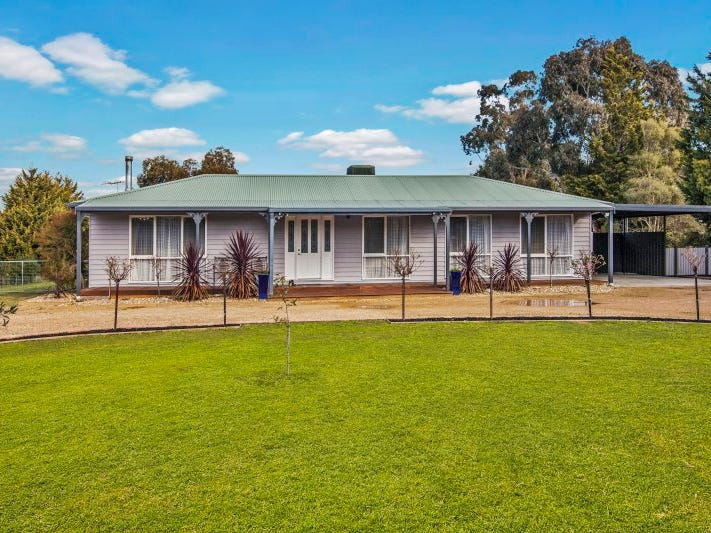15 Nemoya Court, Wallan, Vic 3756
