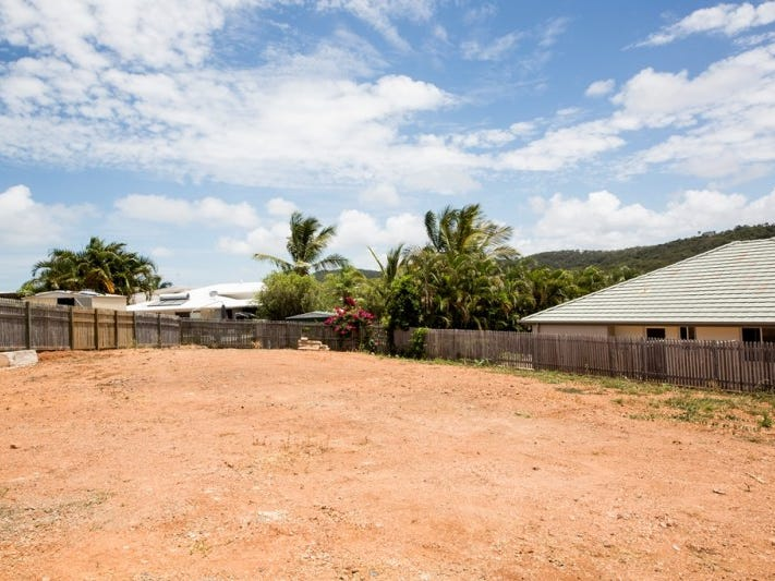 35-37 Miami Crescent, Pacific Heights, Qld 4703