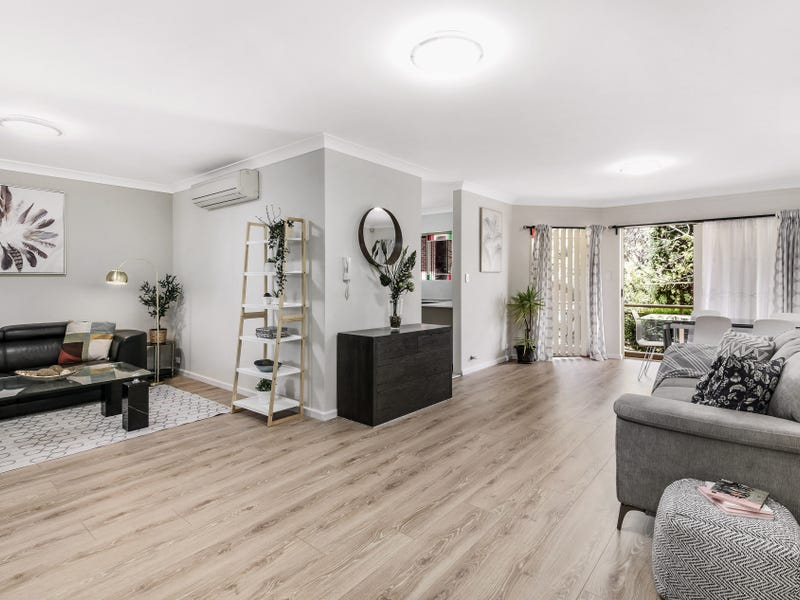 15/1-5 Hampden Street, Beverly Hills, NSW 2209