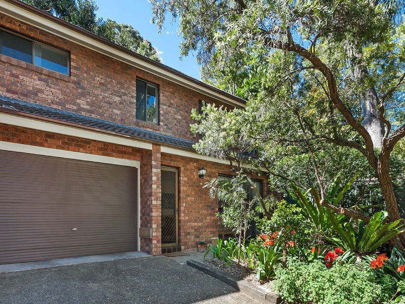 16/16-18 Nelson Street, Thornleigh, NSW 2120
