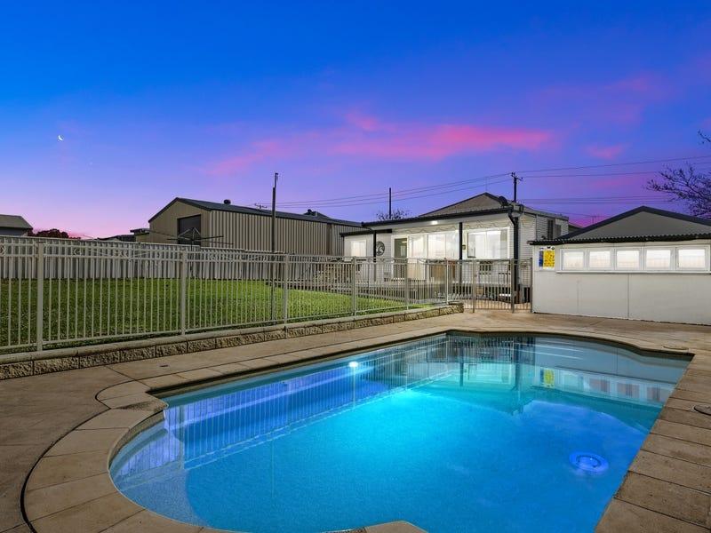 21 Daniel Street, Cessnock, NSW 2325