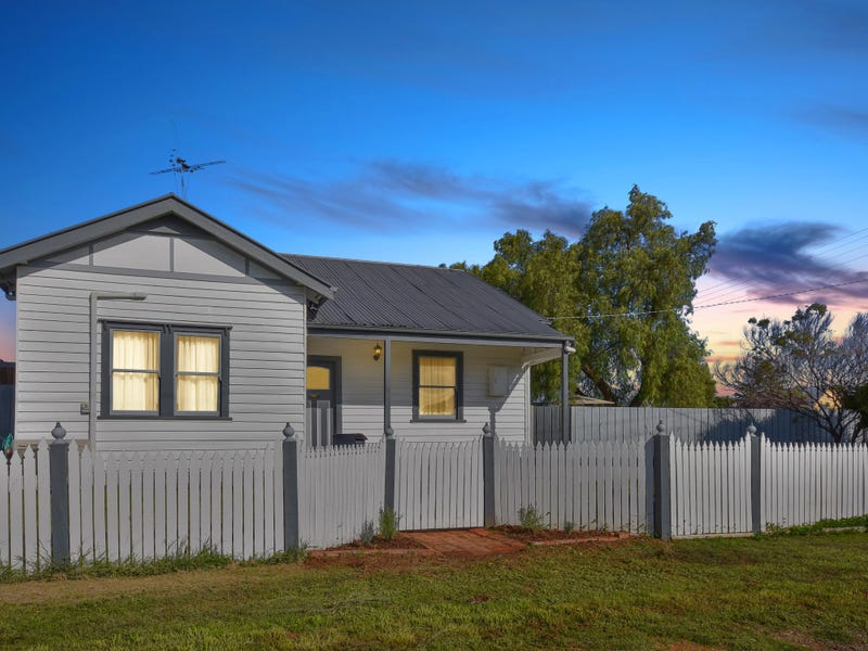 2 Casey Street, Maryborough, Vic 3465