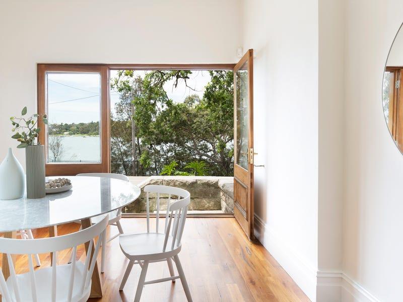 131 Henley Marine Drive, Drummoyne, NSW 2047