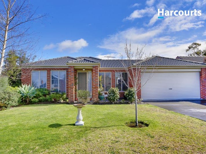 1/6 Point Road, Crib Point, Vic 3919