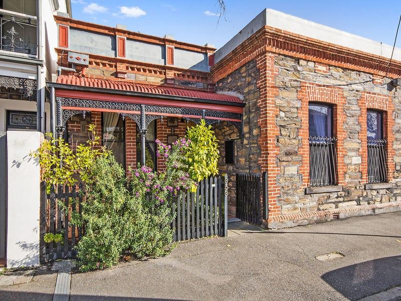 353 Carrington Street, Adelaide, SA 5000