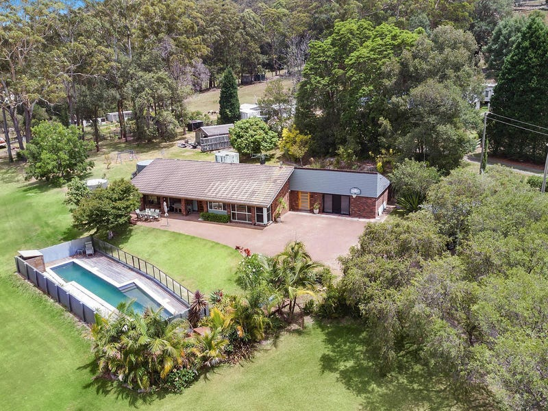 21 Hayden Road, Wamberal, NSW 2260
