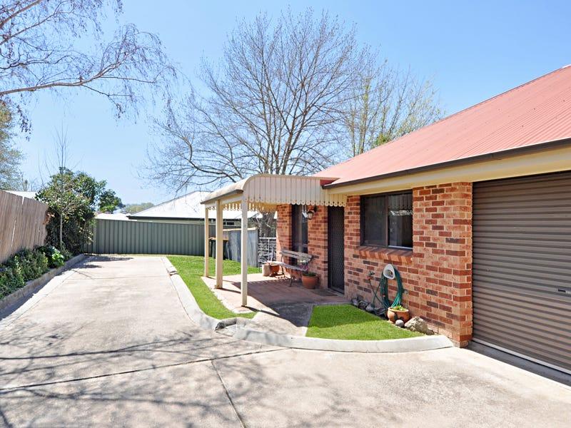 4/41 Lambert Street, Bathurst, NSW 2795