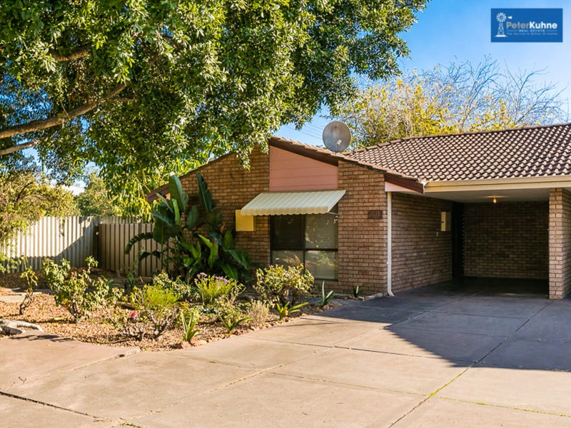 4D Thompson Road, Bassendean, WA 6054