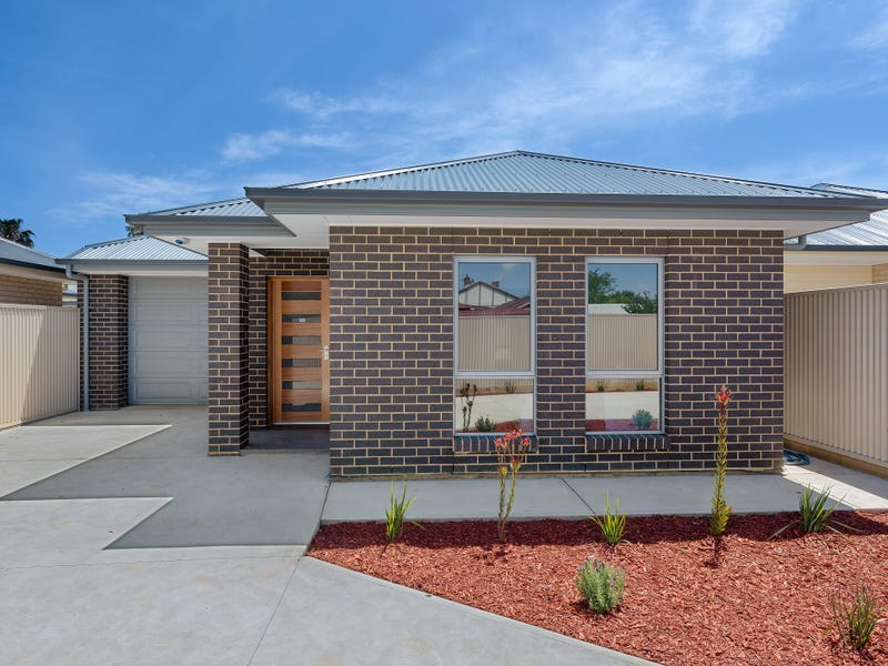 102 Russell Street, Rosewater, SA 5013