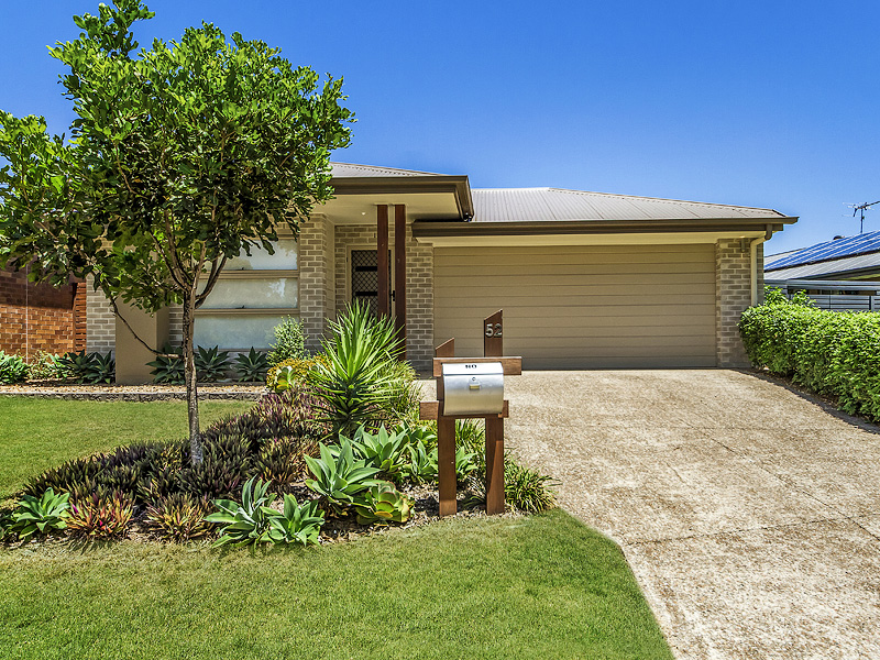 52 Brookside Circuit, Ormeau, Qld 4208