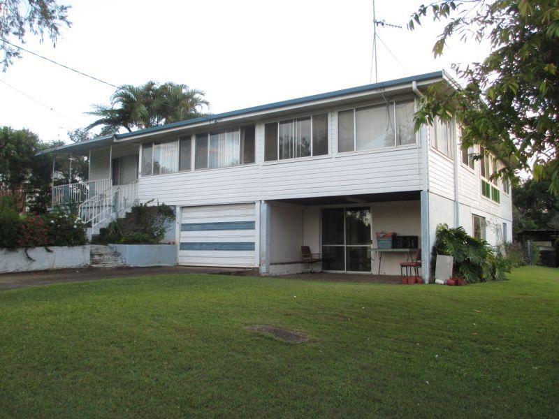 16 Thomas Street, Bray Park, NSW 2484