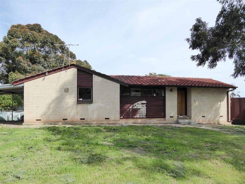 2 Dimboola Court, Craigmore, SA 5114