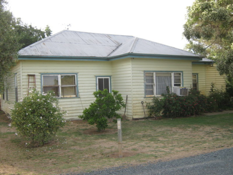 620 Hansen Road, Bamawm, Vic 3561