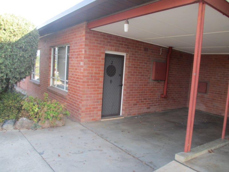 2/128 STEWART STREET, Bathurst, NSW 2795