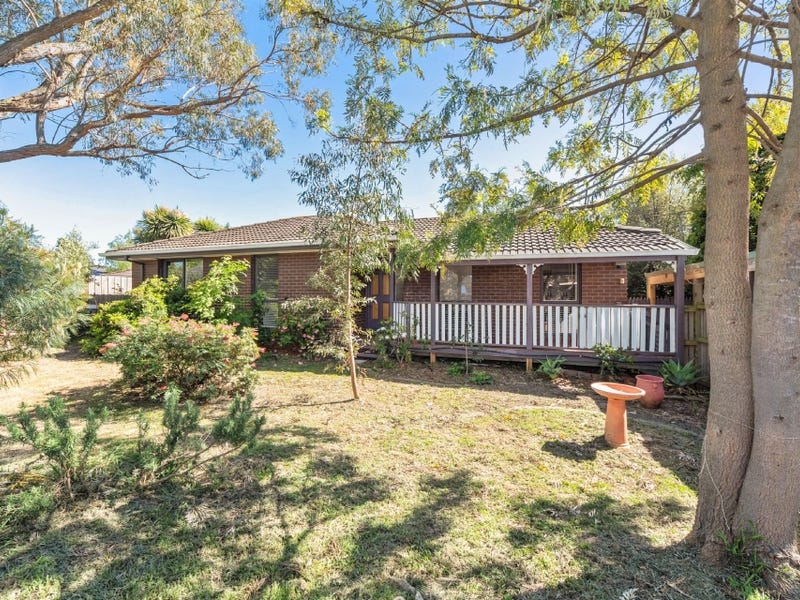 2 Owen Court, Somerville, Vic 3912