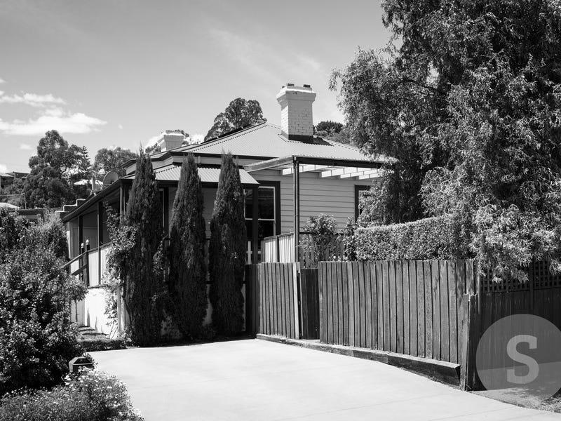 39 Leslie Street, South Launceston, Tas 7249