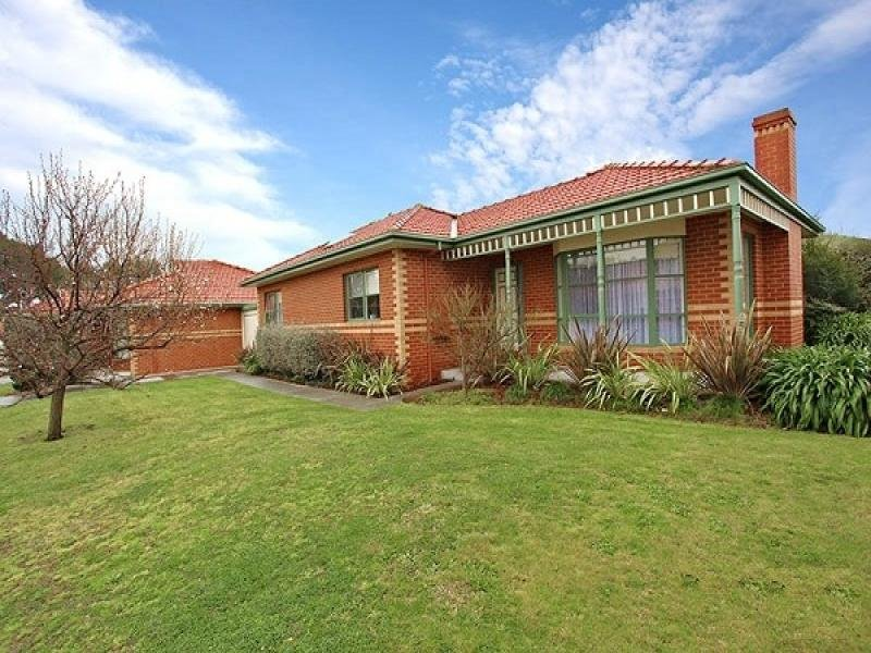 1 Rips Court, Dingley Village, Vic 3172