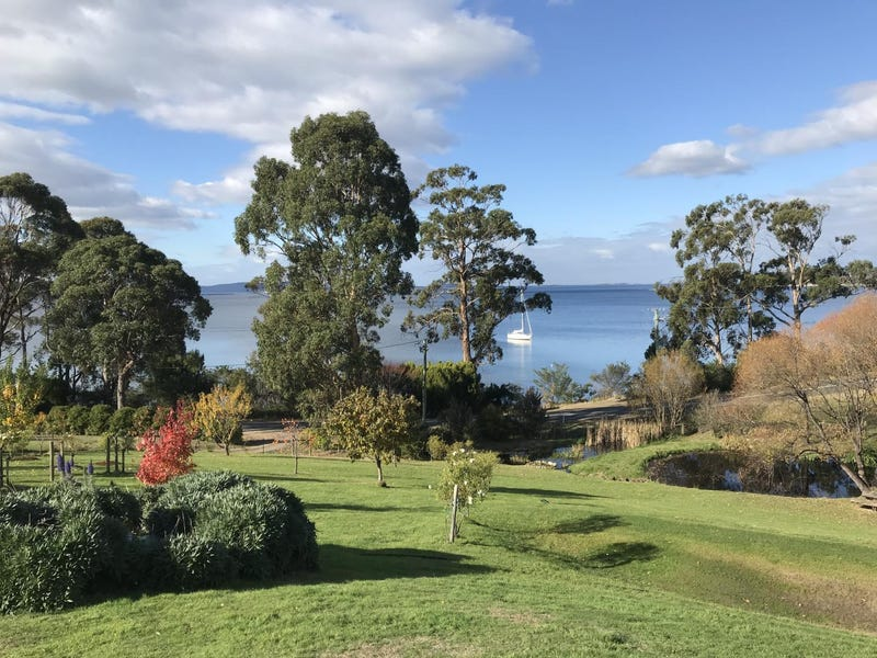 3612 Channel Highway, Woodbridge, Tas 7162