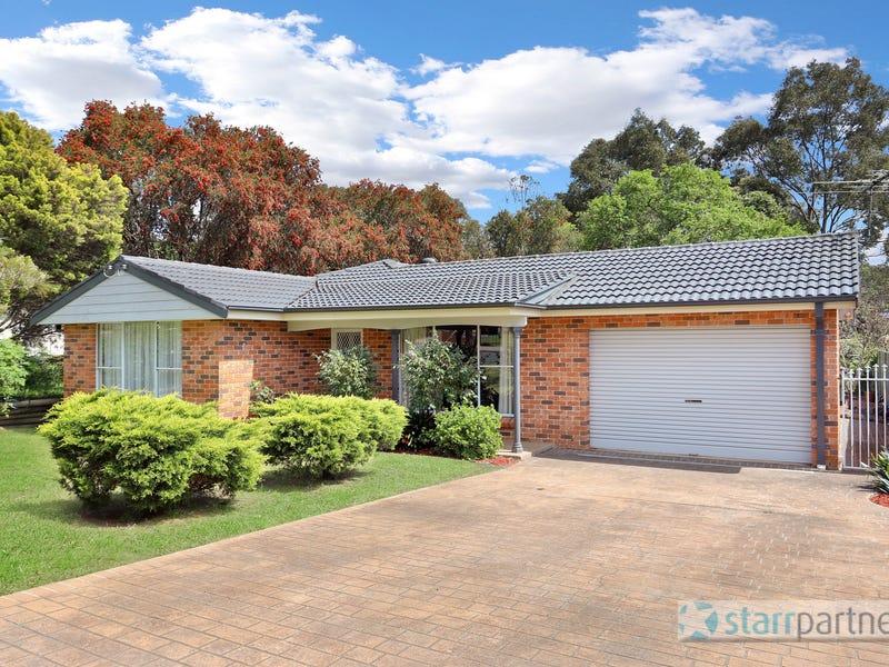 9 Macquarie Road, Wilberforce, NSW 2756
