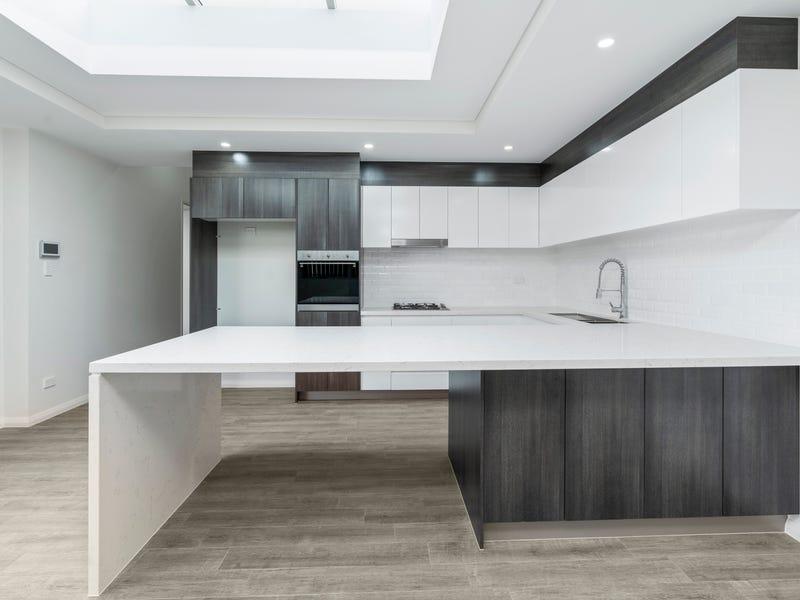 401/45-51 Andover Street, Carlton, NSW 2218