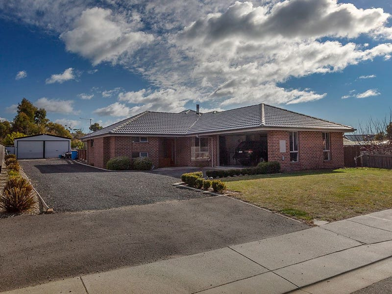 30 Cherrywood Drive, Scamander, Tas 7215