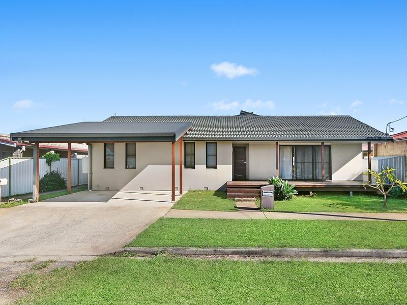 1/12 Jarrett Street, Ballina, NSW 2478