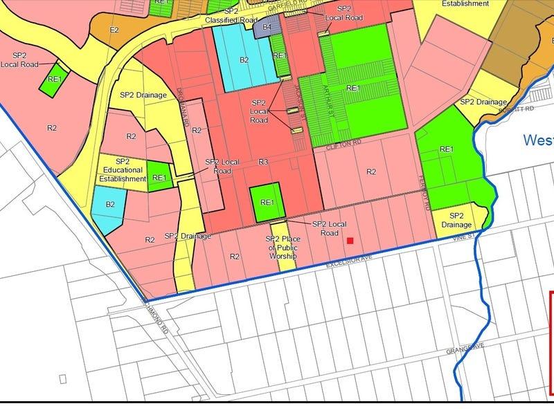 73 Excelsior Avenue, Marsden Park, NSW 2765