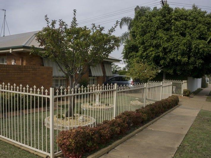 1 Barellan Street, Griffith, NSW 2680