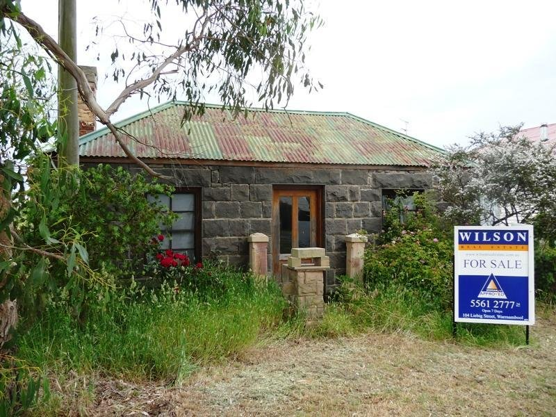 Address available on request, Penshurst, Vic 3289