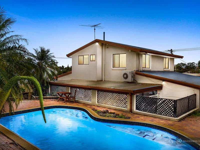 2 Bodiam Court, Strathpine, Qld 4500