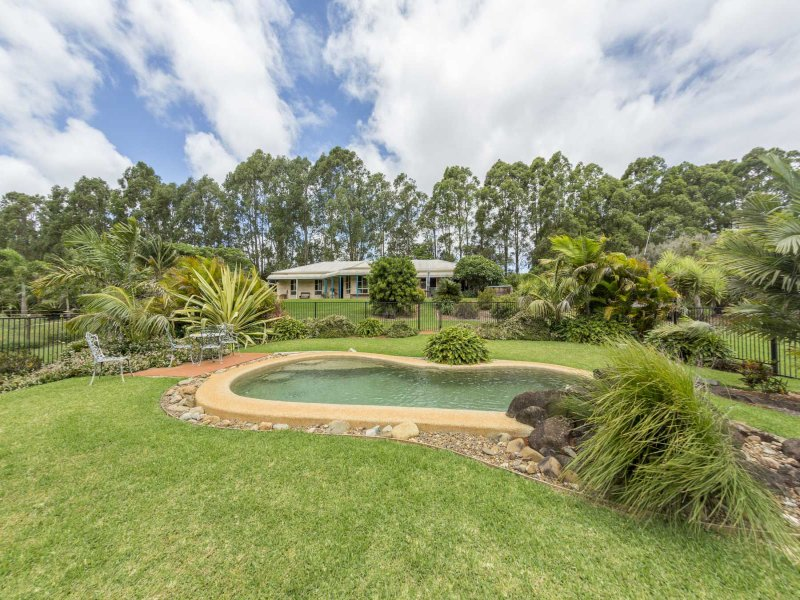 181 Rous Road, Rous, NSW 2477