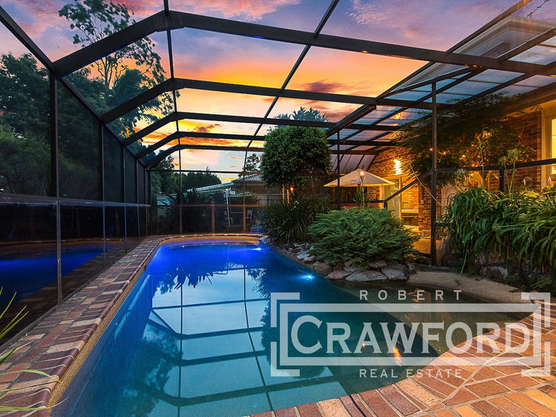 5 Ceres Close, Elermore Vale