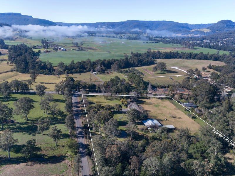 2053 Moss Vale Road, Kangaroo Valley, NSW 2577