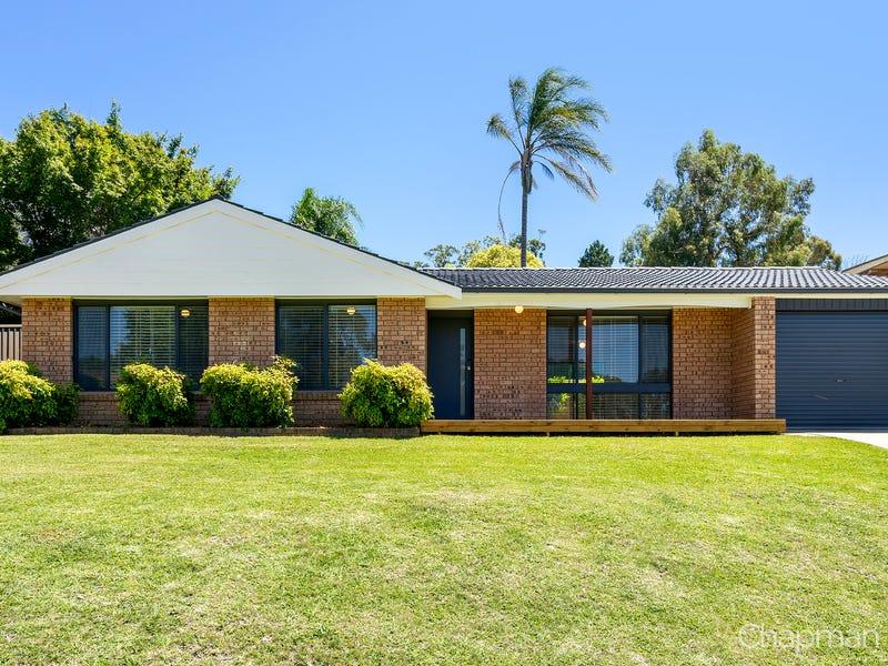 6 Jura Crescent, Winmalee, NSW 2777