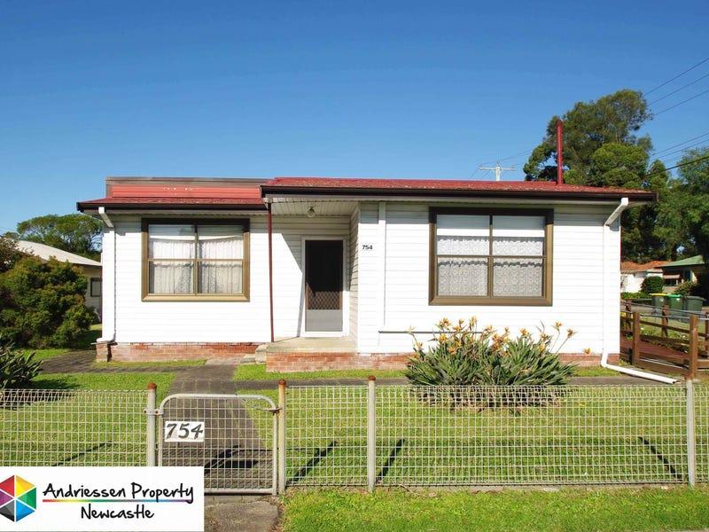 754 Main Road, Edgeworth, NSW 2285