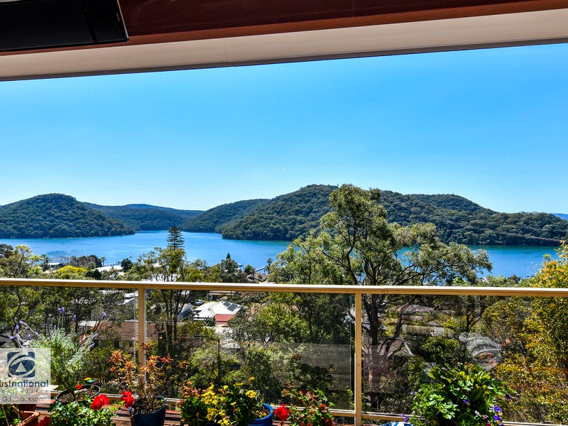 6 Woy Woy Bay Road, Woy Woy Bay, NSW 2256
