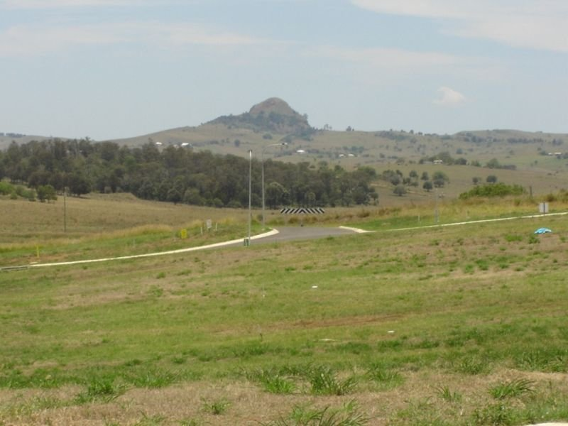 Address available on request, Boonah, Qld 4310