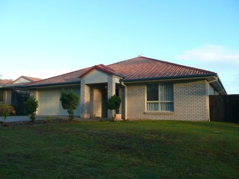 7 Barber Ct, Waterford, Qld 4133