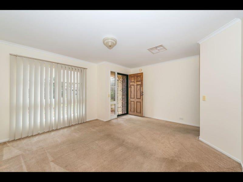 5 Nathan Street, Parafield Gardens, SA 5107