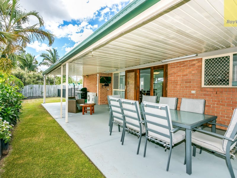 11 Lincoln Court, Heritage Park, Qld 4118
