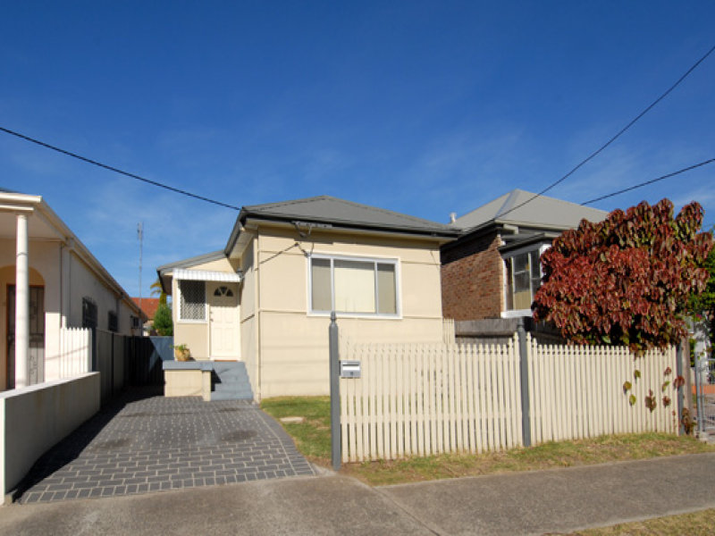 18 Judd Street, Banksia, NSW 2216