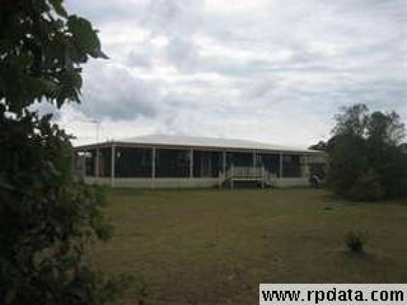 Address available on request, Dundowran, Qld 4655