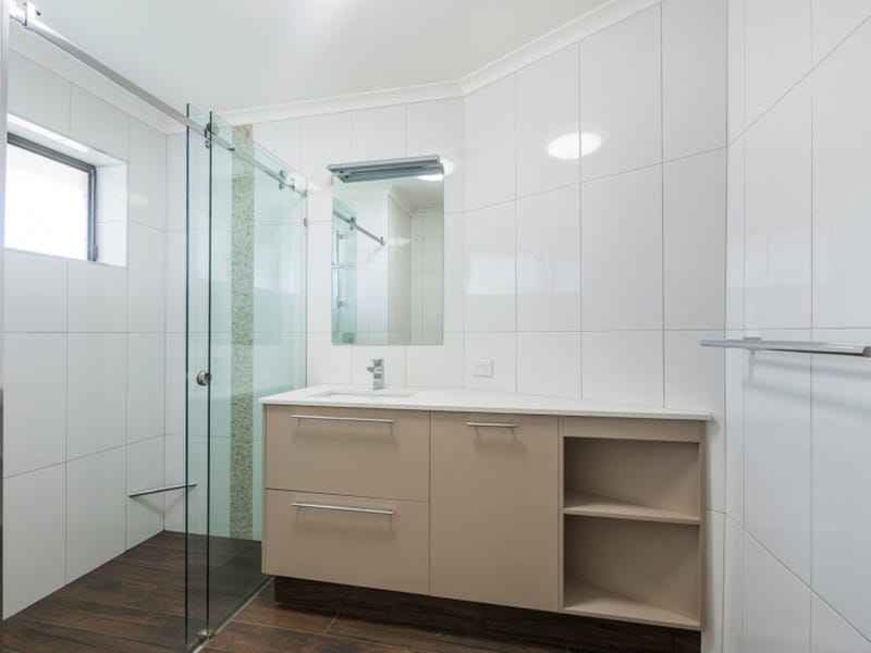 5/65 Wagner Road, Clayfield, Qld 4011