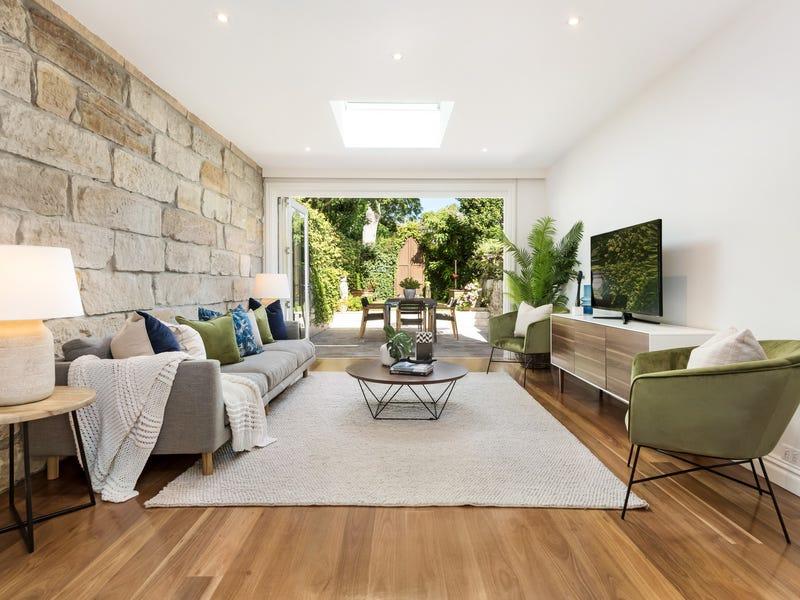 30 Cove Street, Birchgrove, NSW 2041