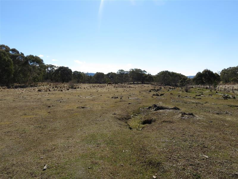 Lot 22 Abington Park Road, Jindabyne, NSW 2627