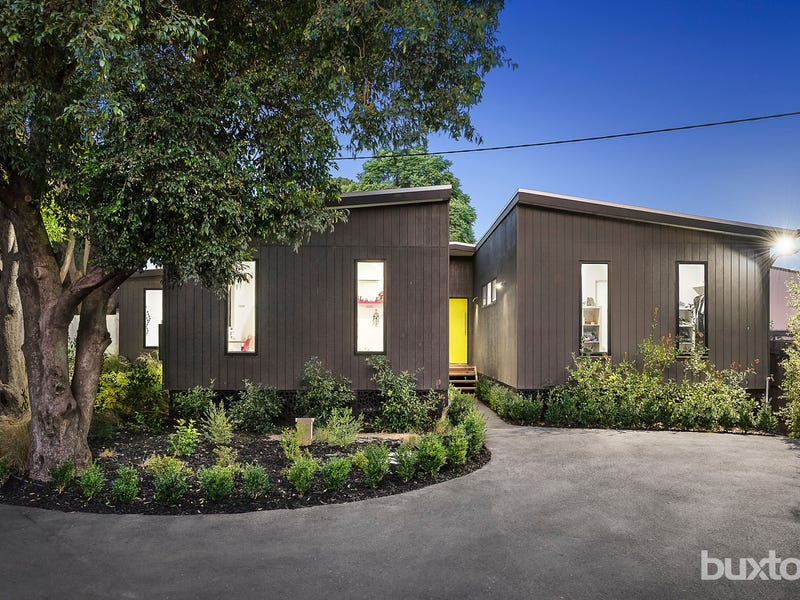 238 Old Dandenong Road, Heatherton, Vic 3202