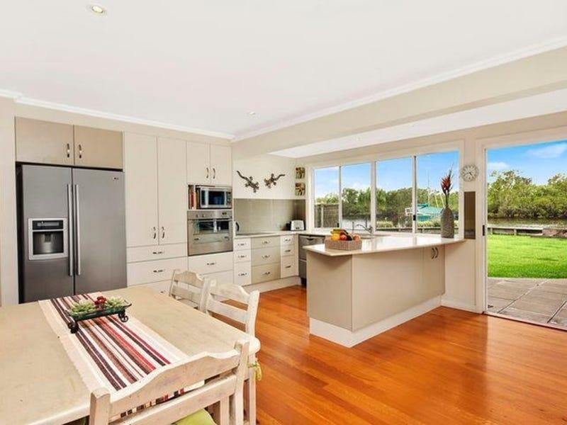 5 Waverley Place, Ballina, NSW 2478